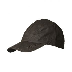 Кепка для охоты Harkila Mountain Trek Cap