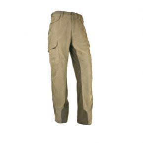 Брюки Blaser Argali Trousers Light (110017-001)