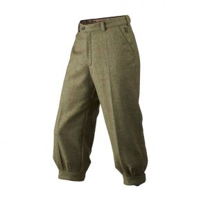 Бриджи мужские Harkila Stornoway breeks, Cottage green (11011797003)