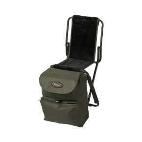 Рюкзак Seeland Rucksack Chair, Green, 25L (57020020000)