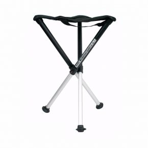 Стул Walkstool Comfort 55XL