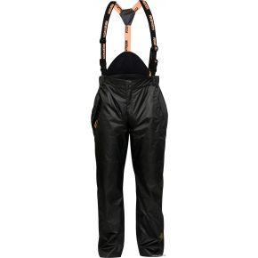 Брюки Norfin Peak Pants