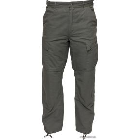 Брюки Norfin Nature Pro Pants